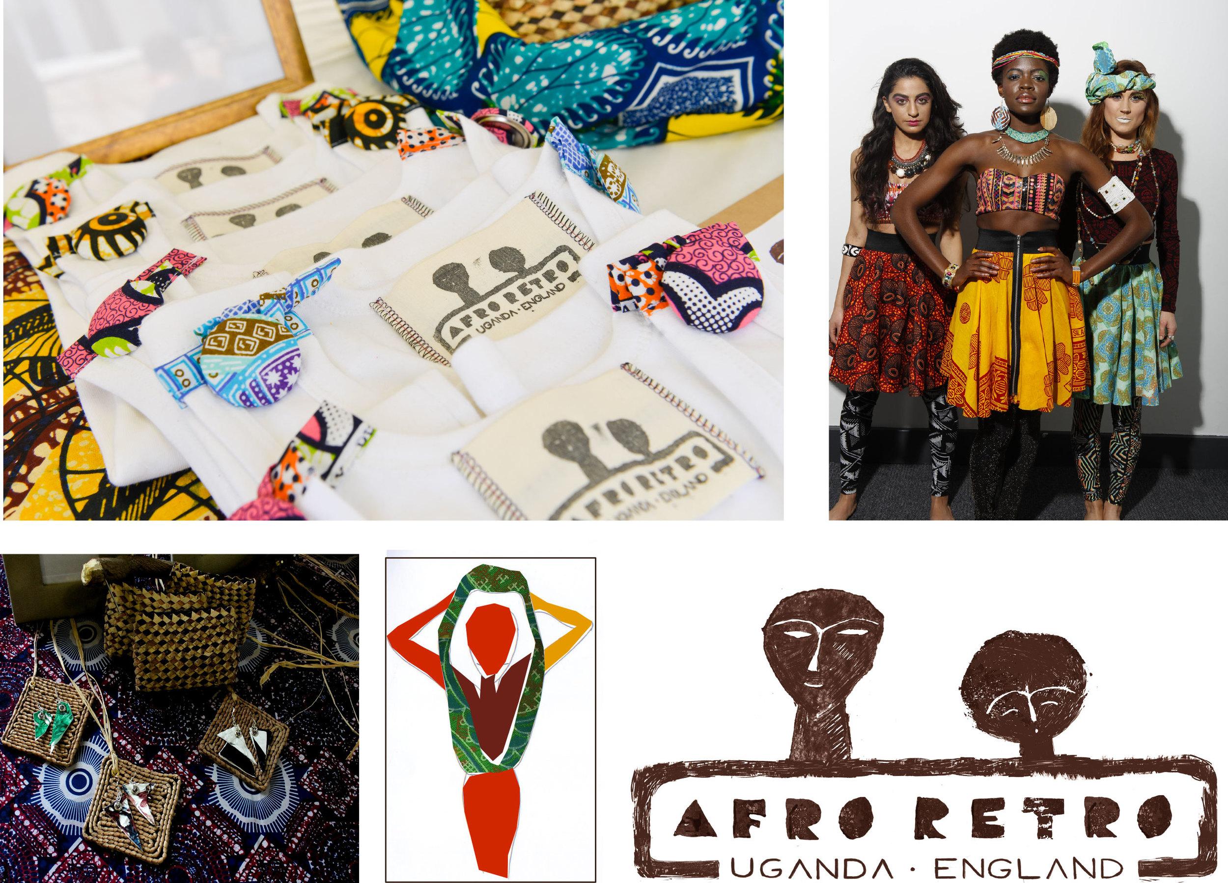 AfroRetroEverythingwebV2.jpg