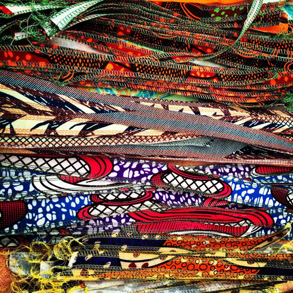 WeavingStripsweb.jpg