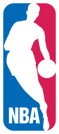 Click here and find out about the hierarchy of the NBA league