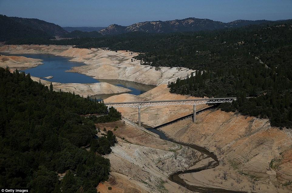 cali drought 6.jpg