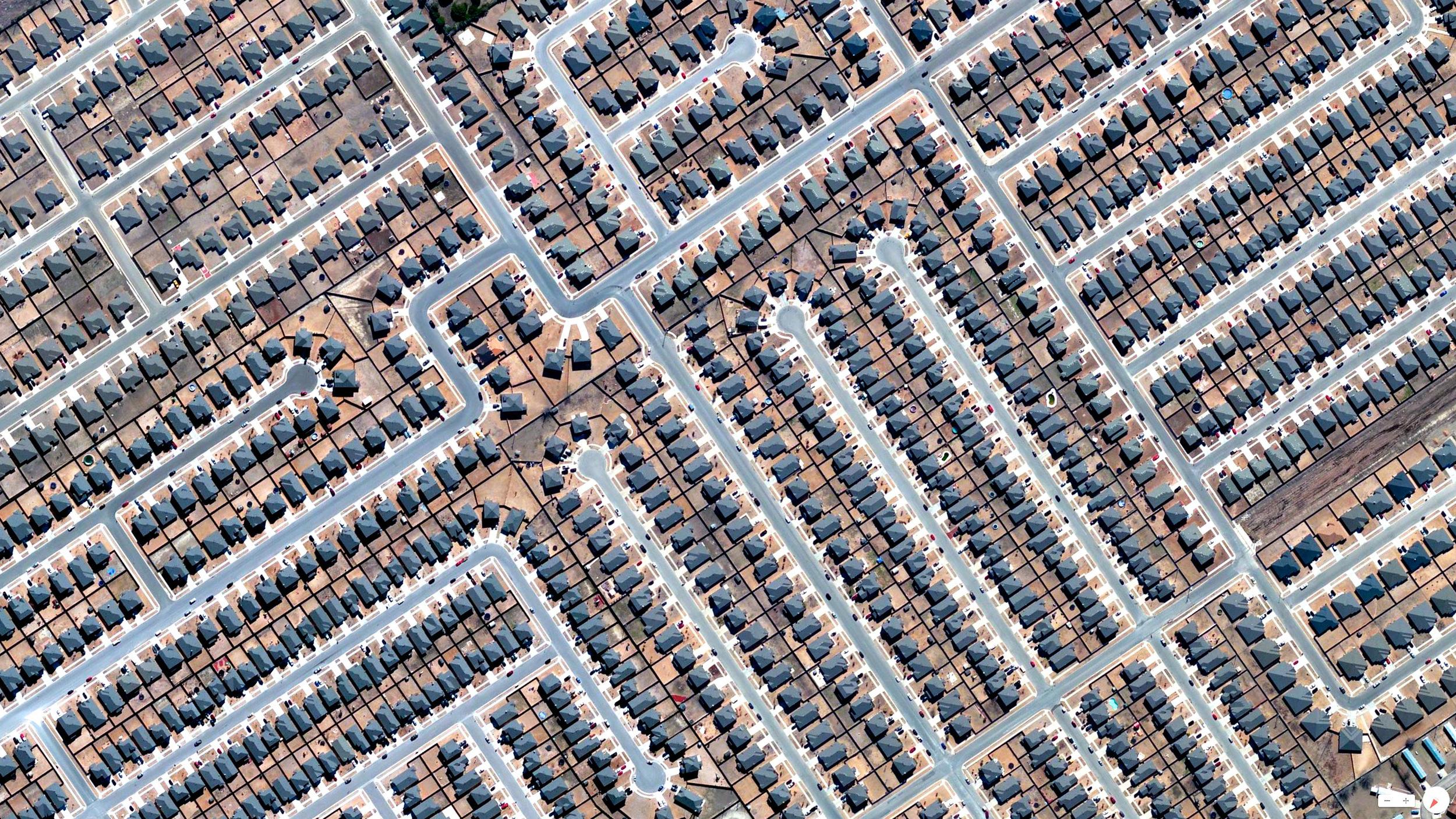 housing texas.jpg