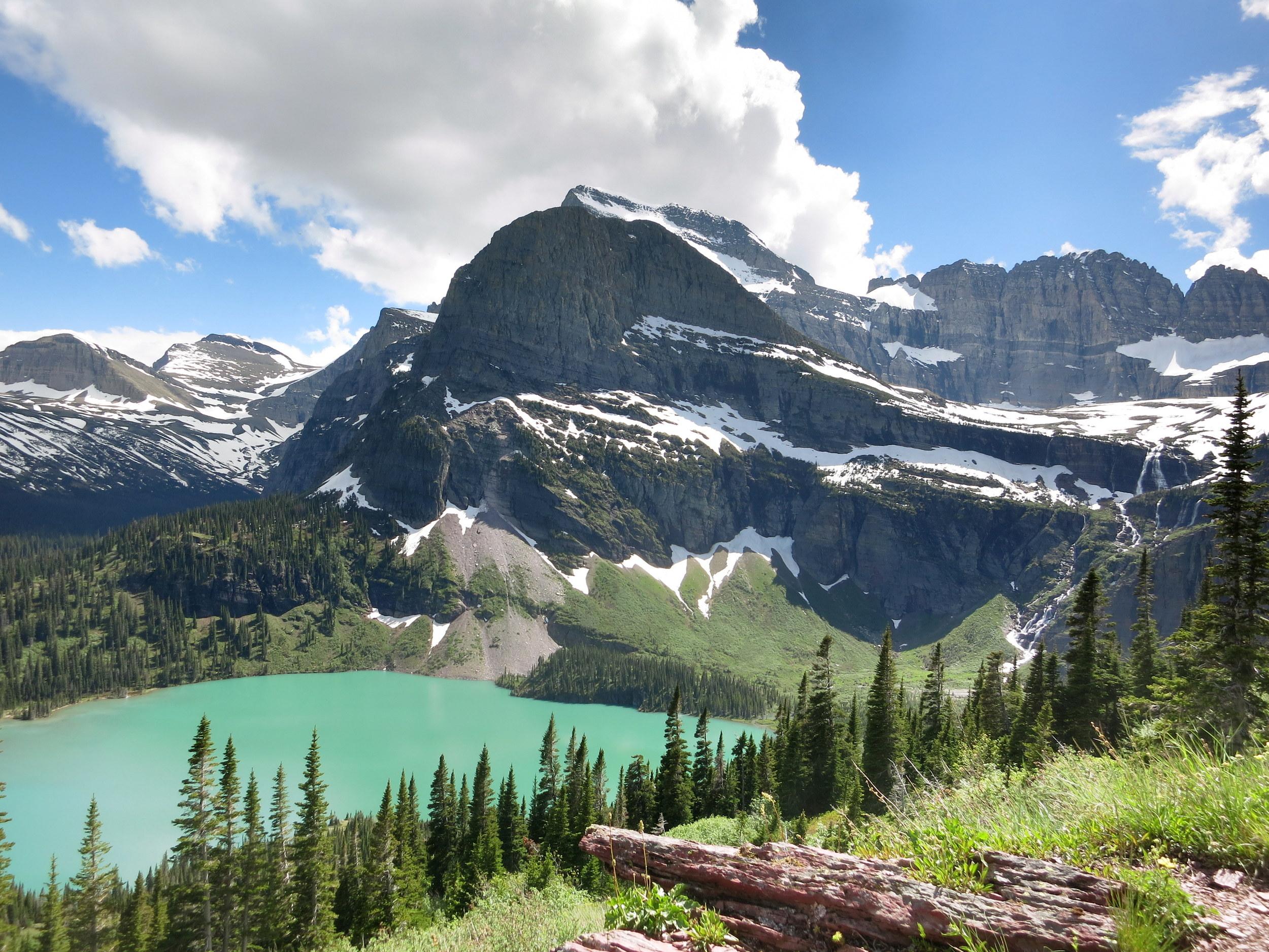 glacier np mountain.jpg