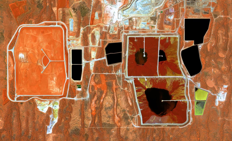 olympic dam mine australia uranium.jpeg