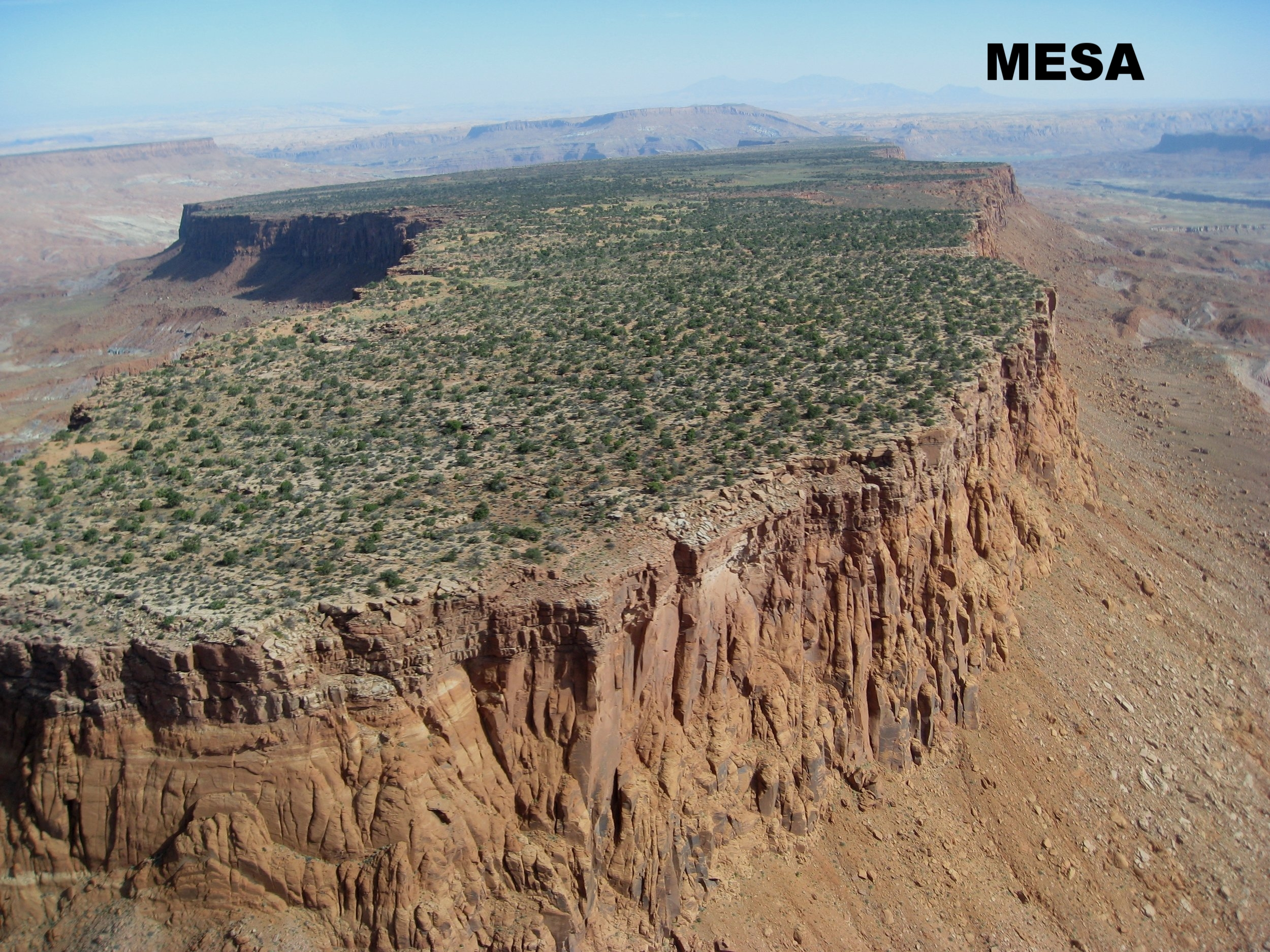 mesa minument valley.jpg
