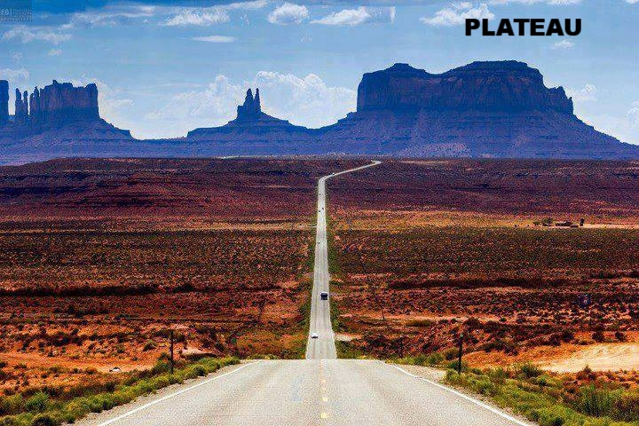 Monument-Valley-Colorado-Plateau.jpg