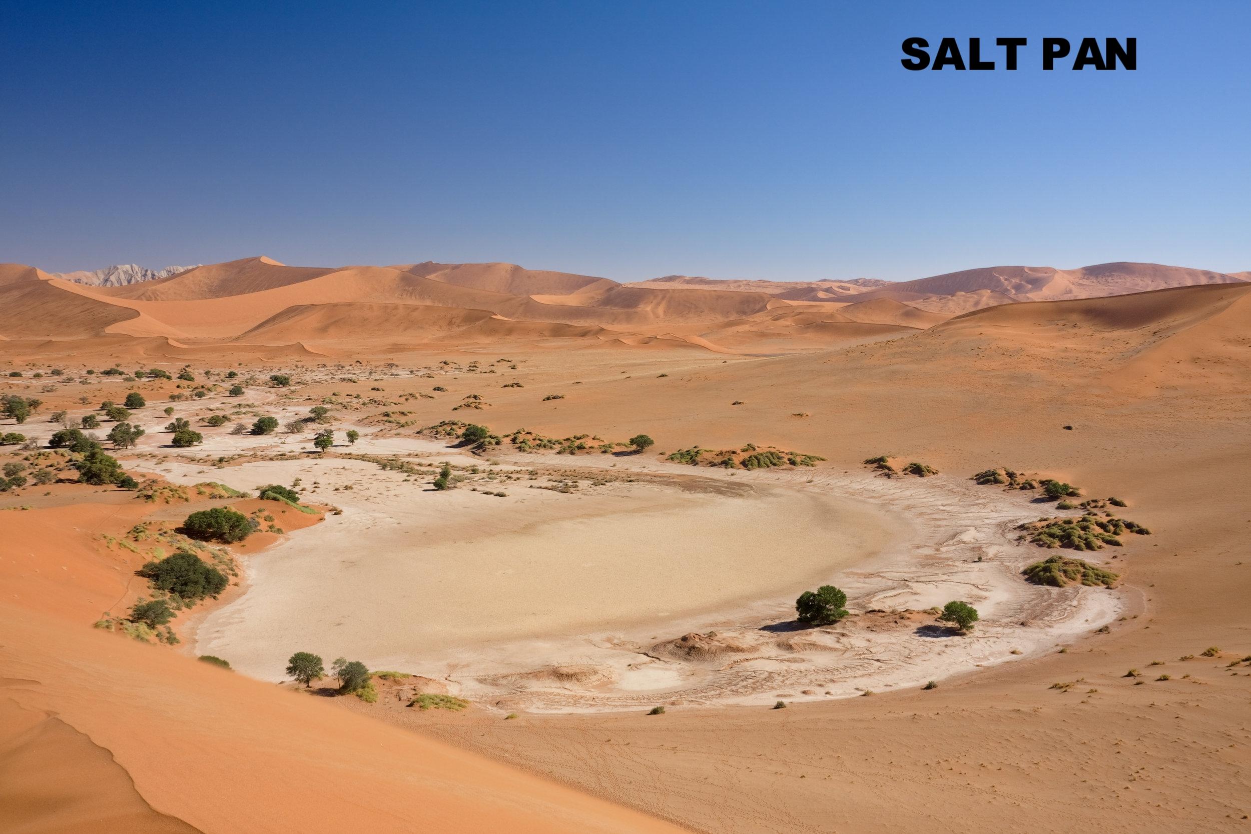 salt pans.jpg