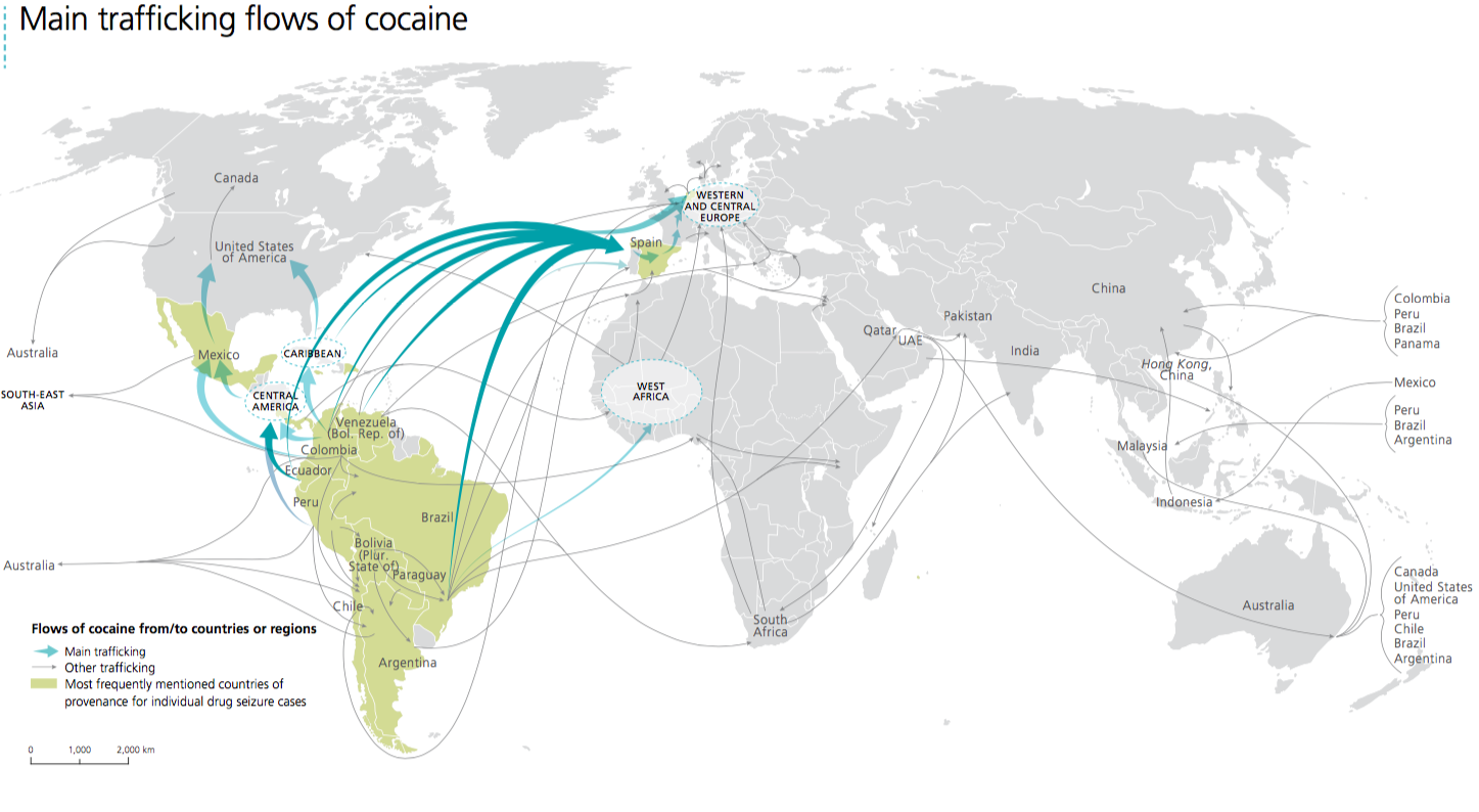 cocaine flow map.png