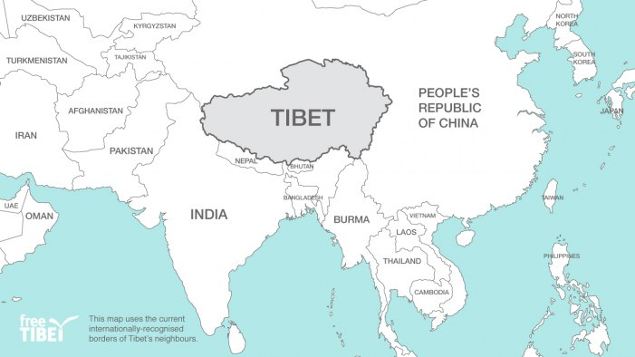 tibet map.jpg