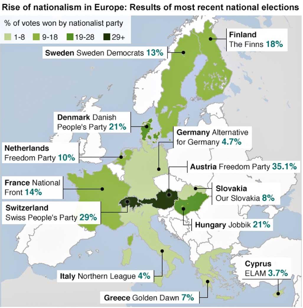 nationalism map.jpg