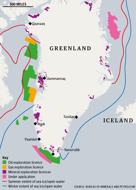 Greenlandmap2.png
