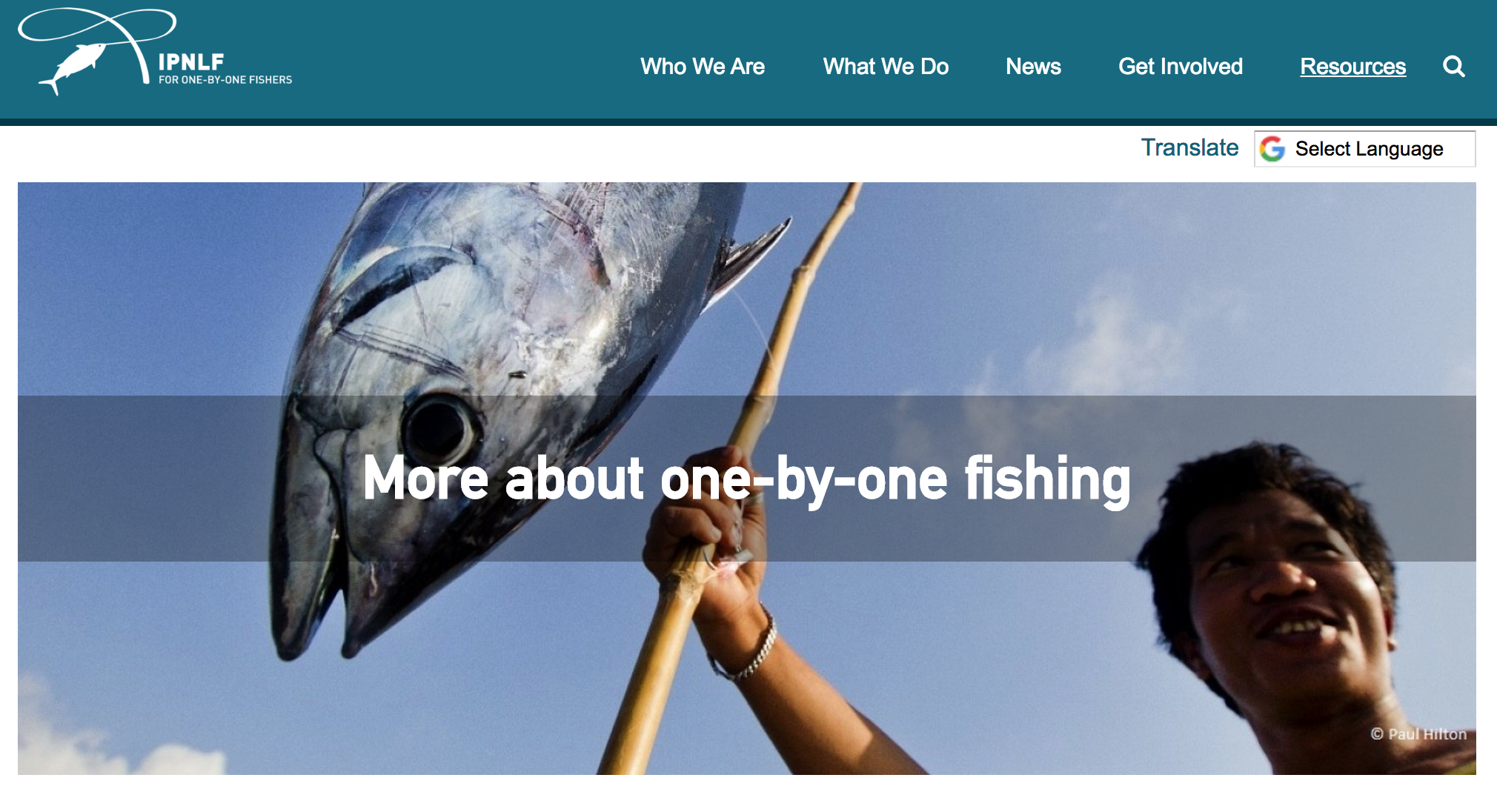 Screen Shot 2019-02-01 at 07.47.47.png