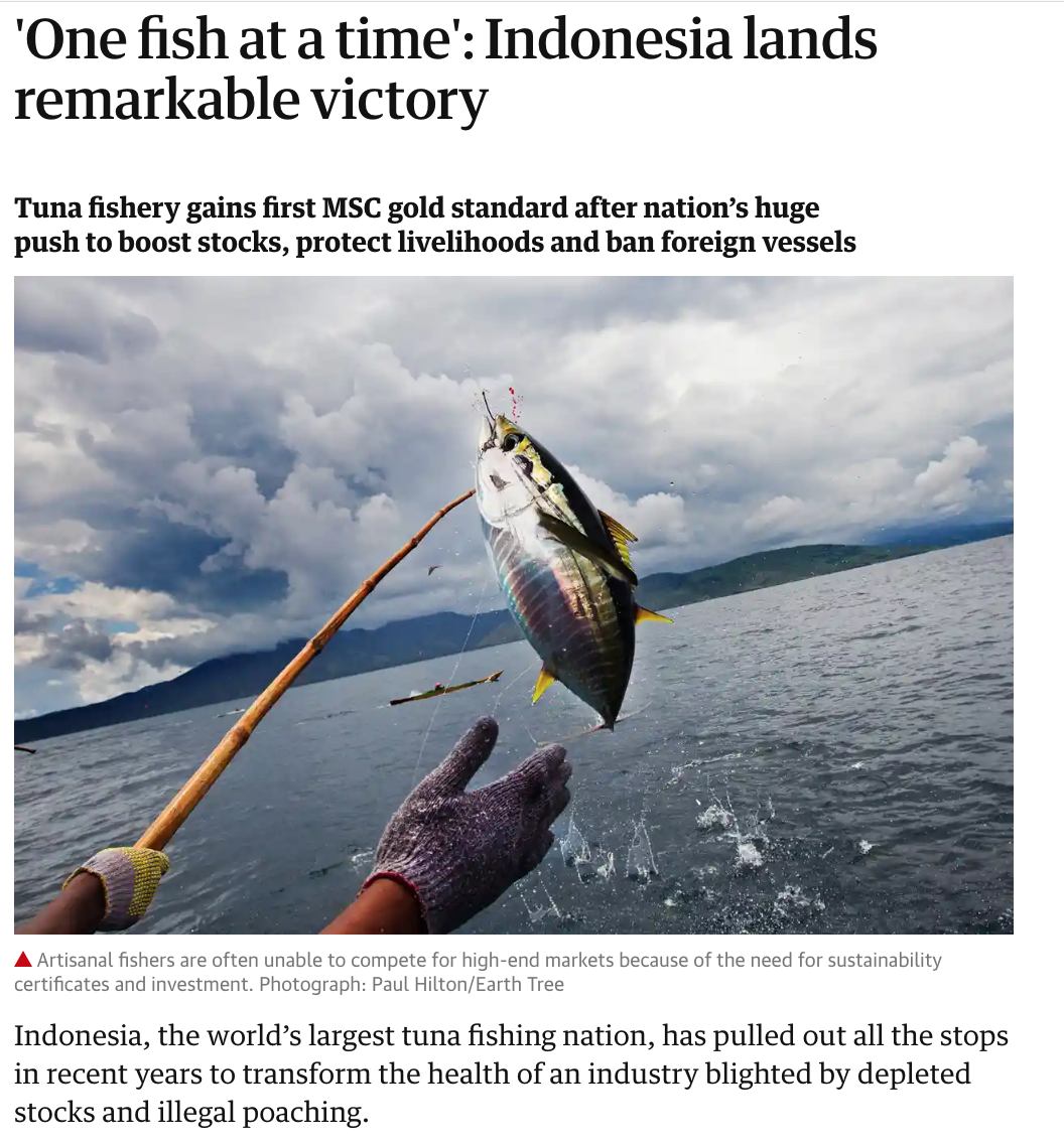 Screen Shot 2019-02-01 at 07.49.44.png