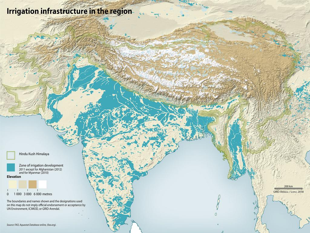 irrigation hkh.jpg