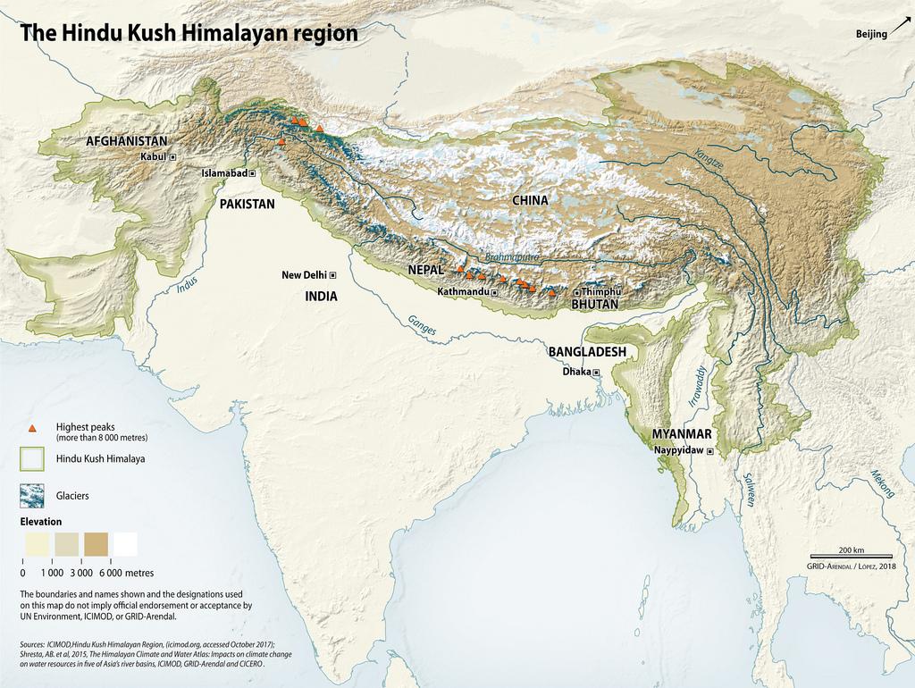 hkh map.jpg