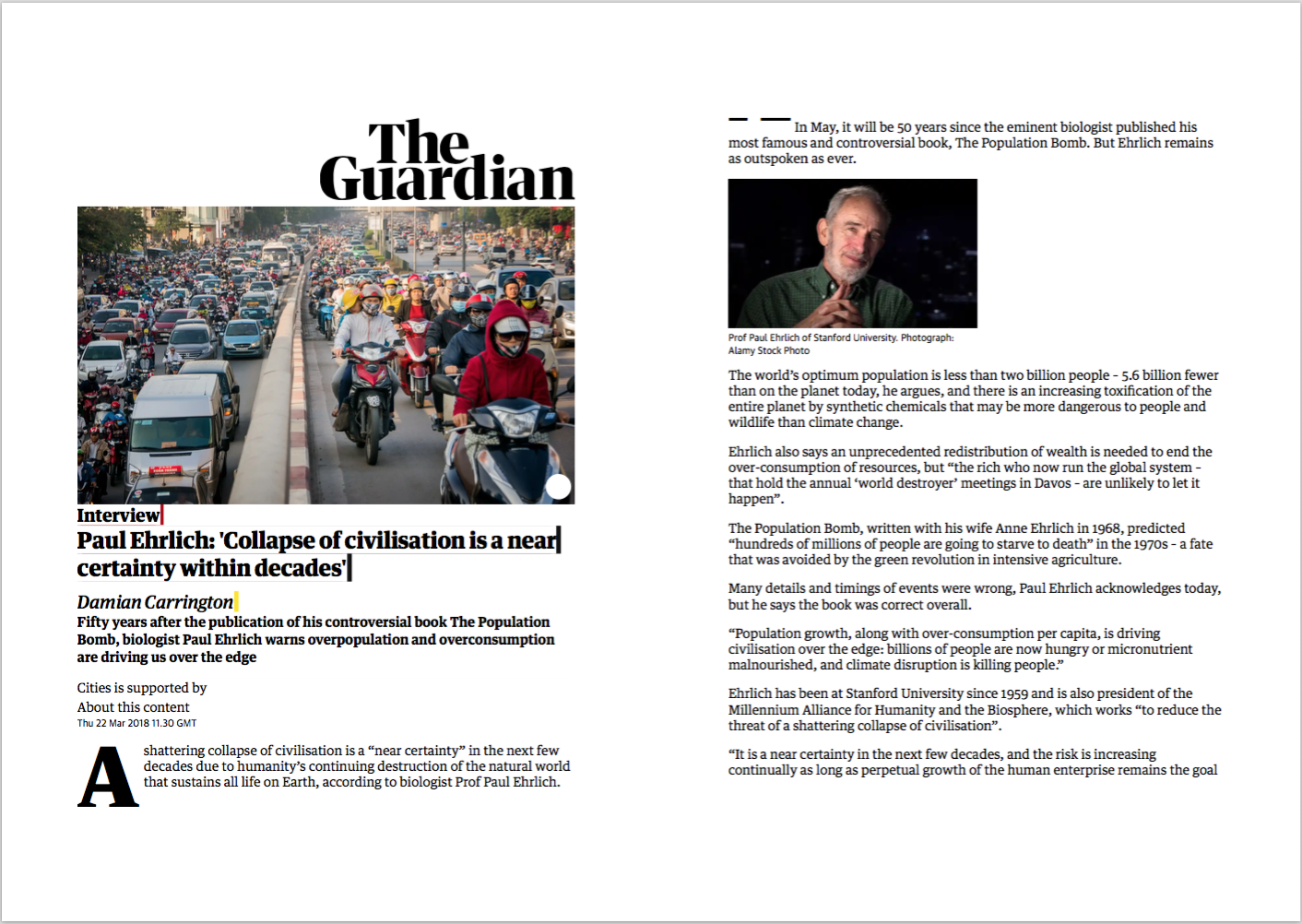 Screen Shot 2019-02-21 at 15.20.10.png