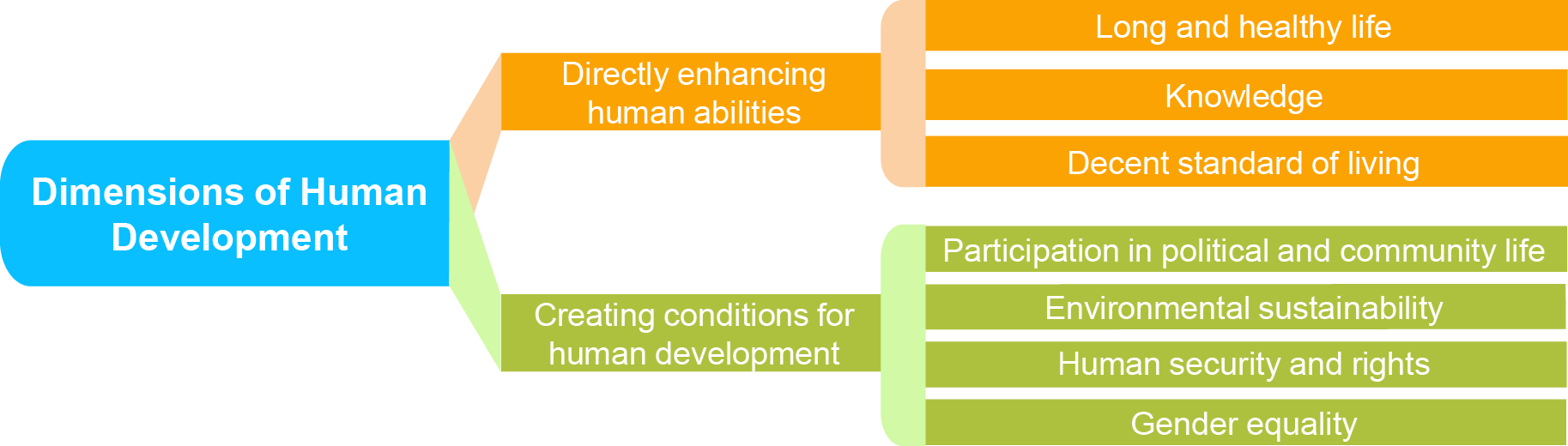 human development diagram.png