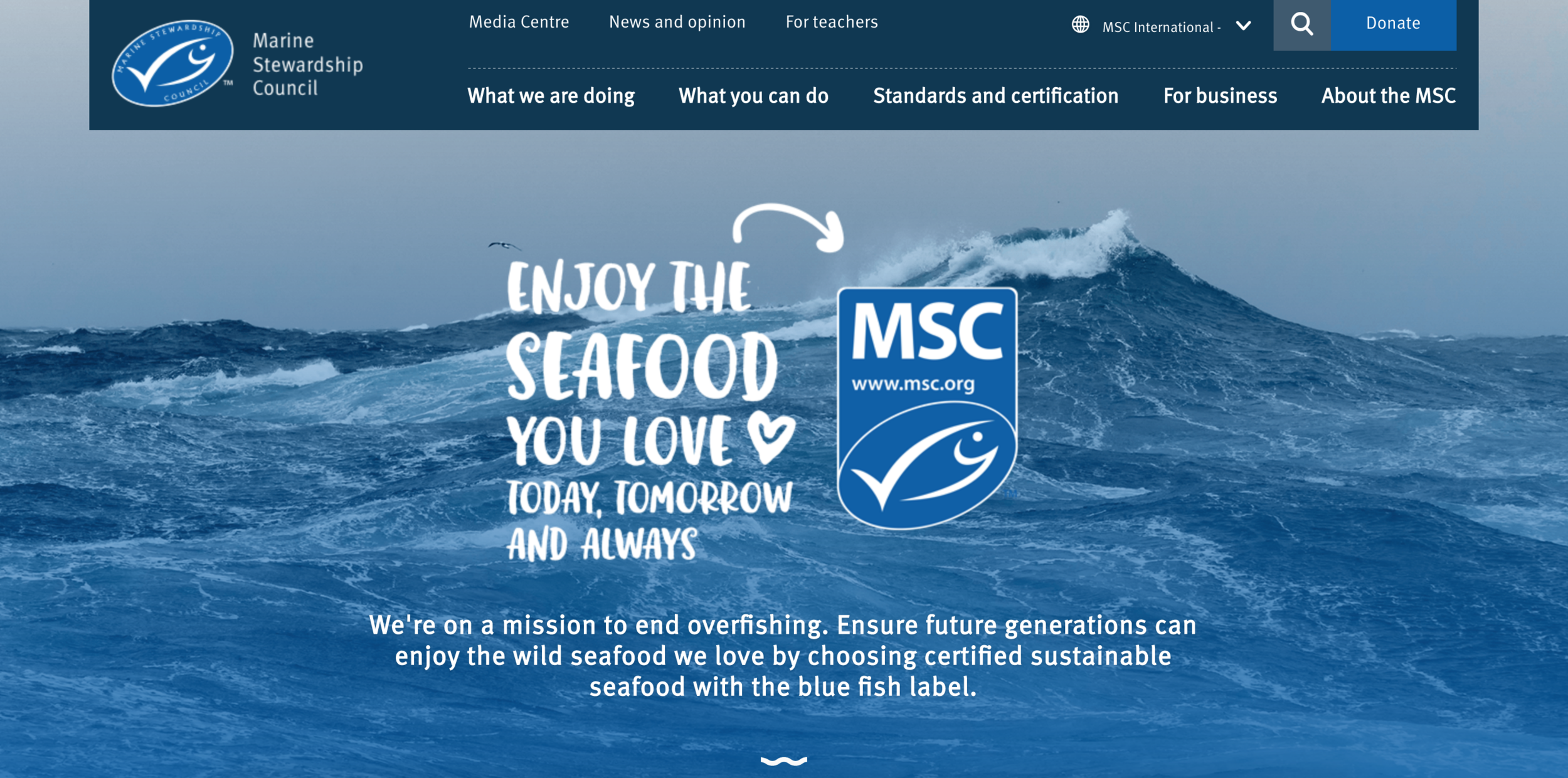 Screen Shot 2019-03-06 at 07.47.56.png