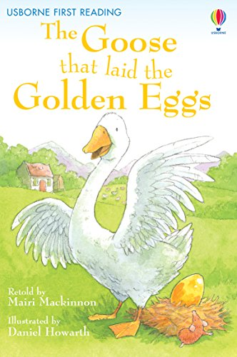goose golden eggs.jpg