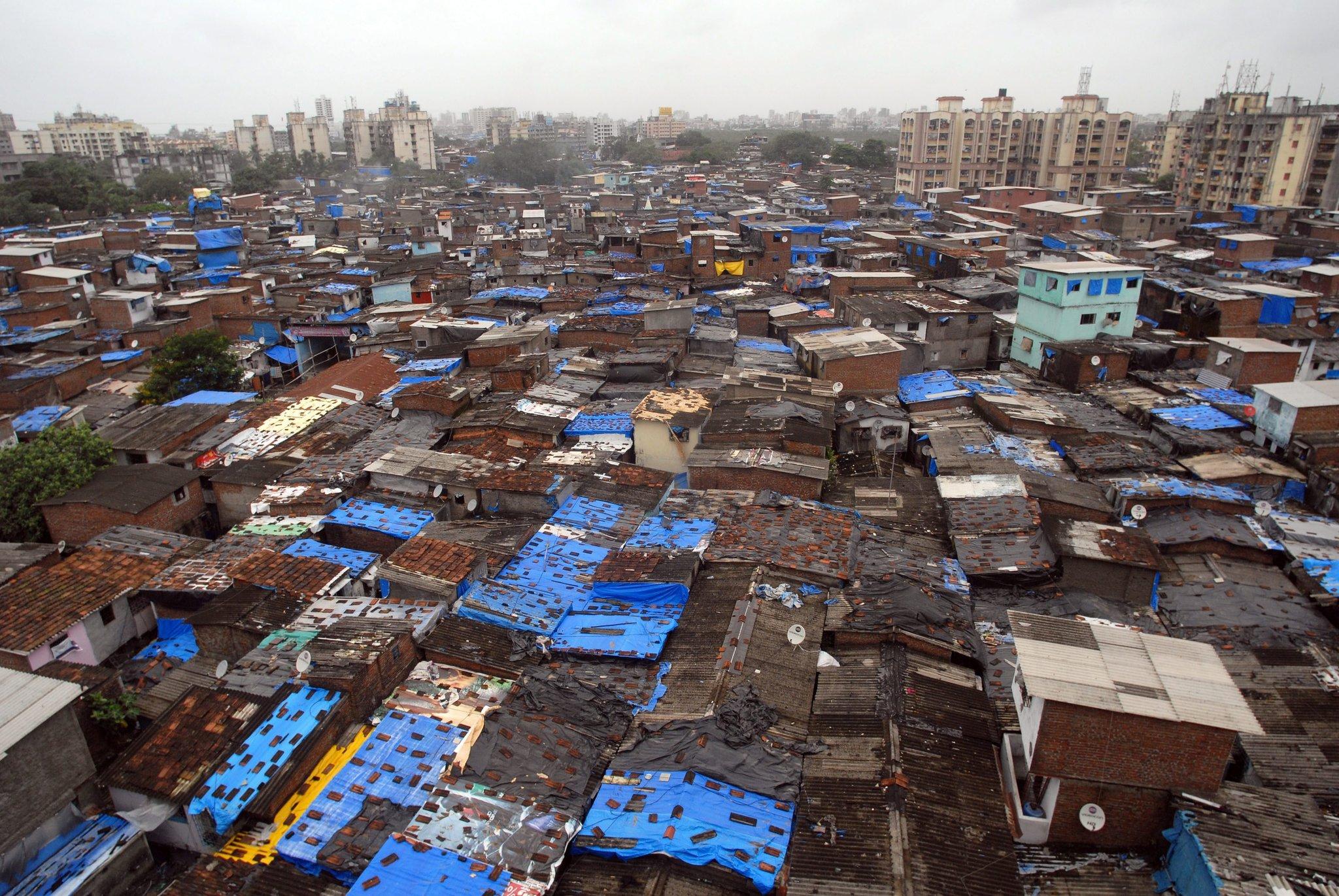 shanty town mumbai india.jpg