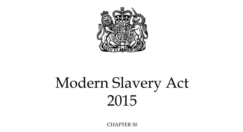 modern slavery act.JPG