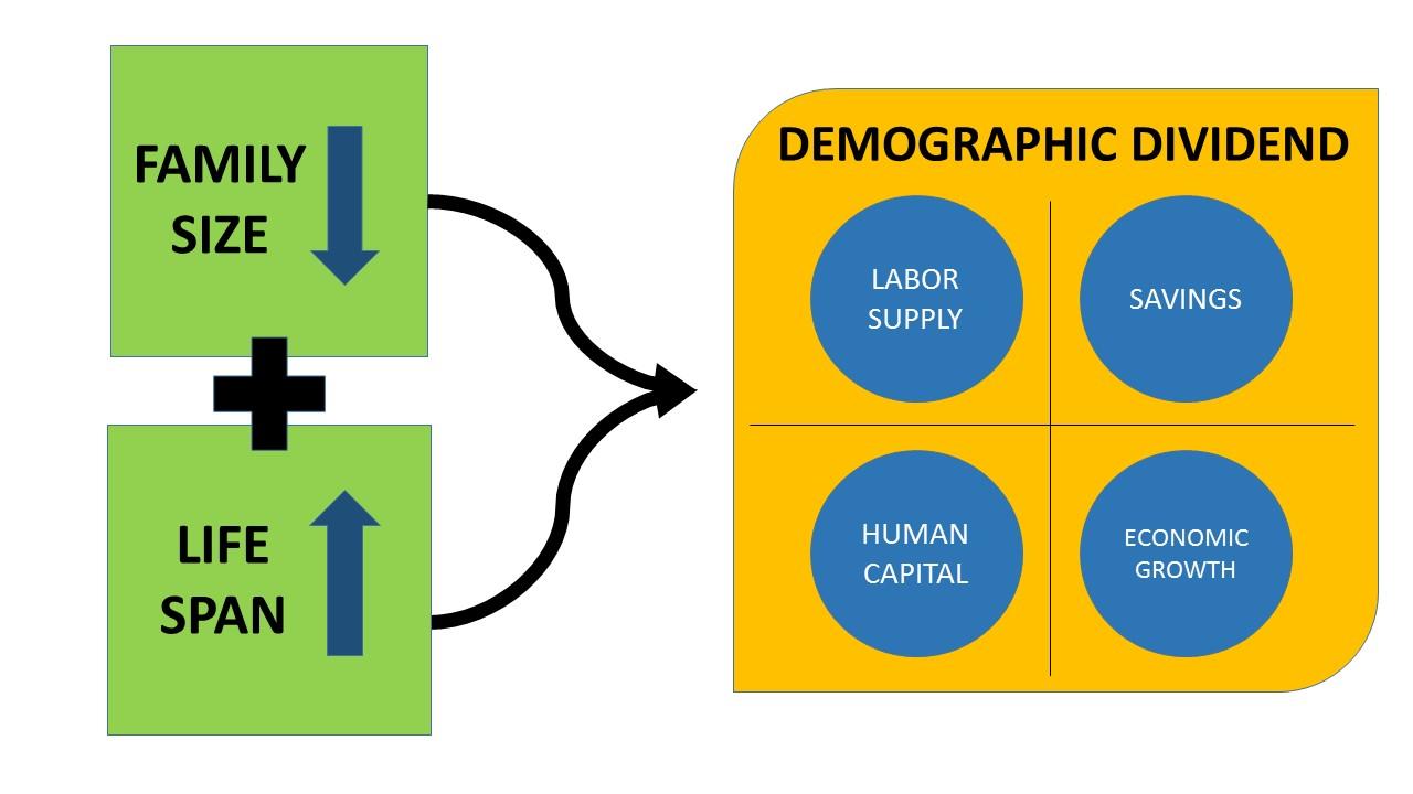demographic dividend graphic.jpg