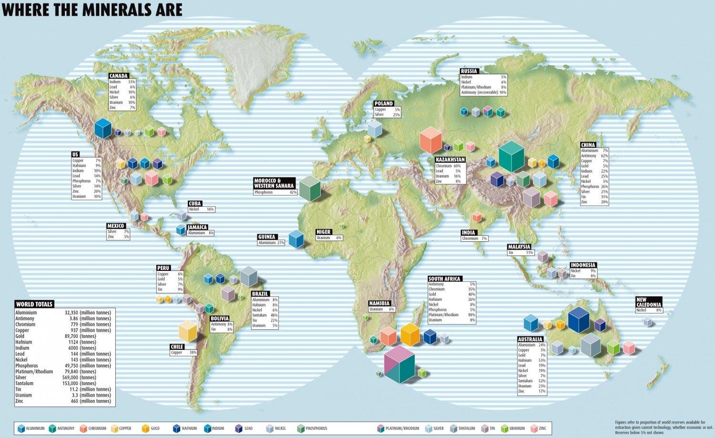 world minerals map.jpg