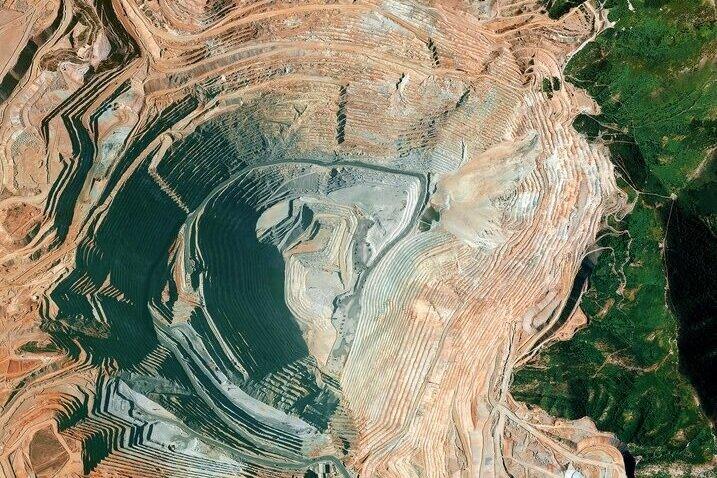 bingham canyon mine coal energy resources.jpg