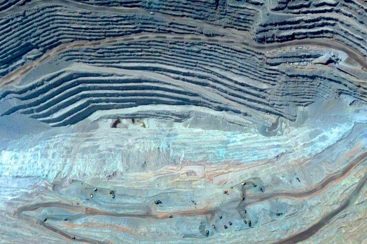 copper mine chile resources.jpeg