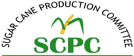logo scpc.jpg
