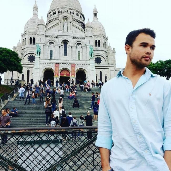 Matt - Lost in Frenchlation.jpg
