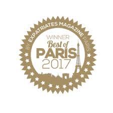 best of Paris.jpg