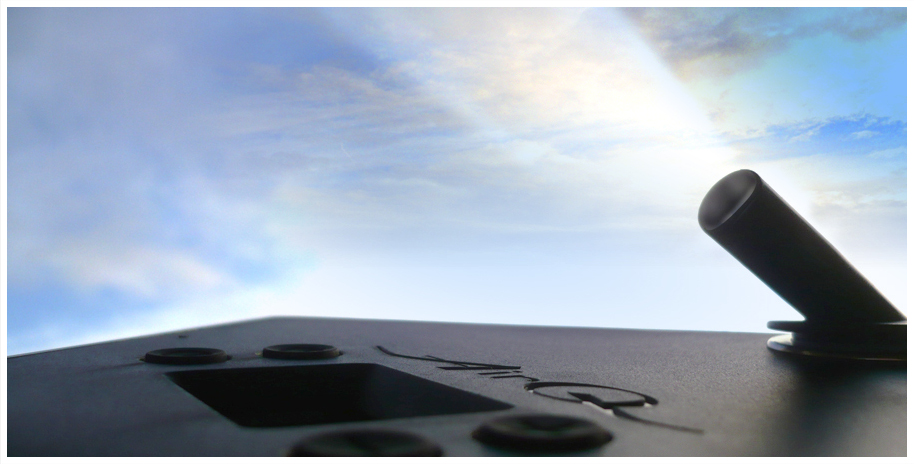 AirQ100-Mist3.jpg