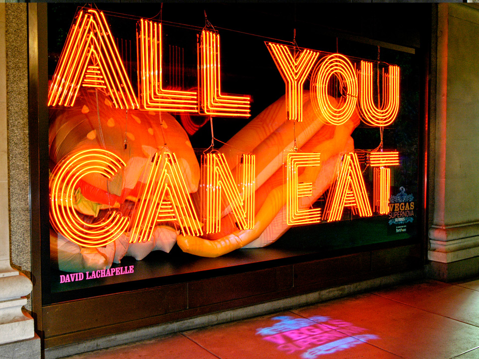 Images_Vegas-Supernova5.jpg