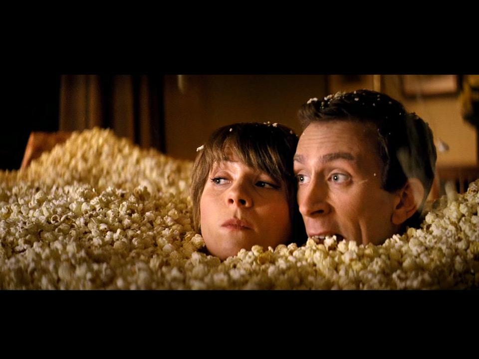 Images_Popcorn7.jpg