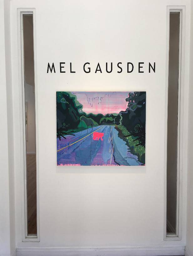 Gausden-Install-BearWithMe.png