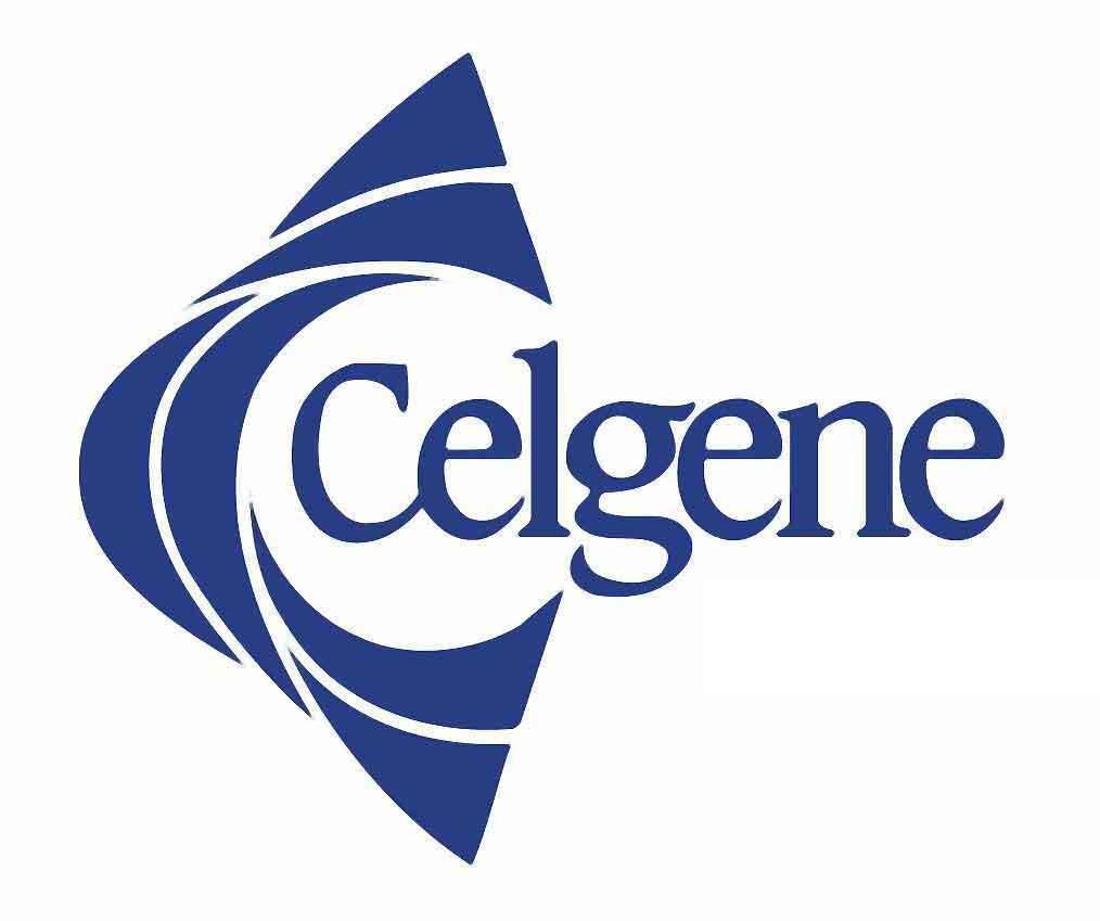 Celgene logo.jpg