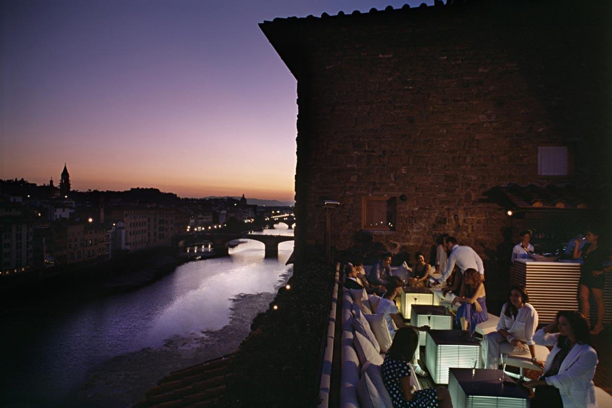 lungarno-collection_continentale_la-terrazza-photogallery-1.jpg