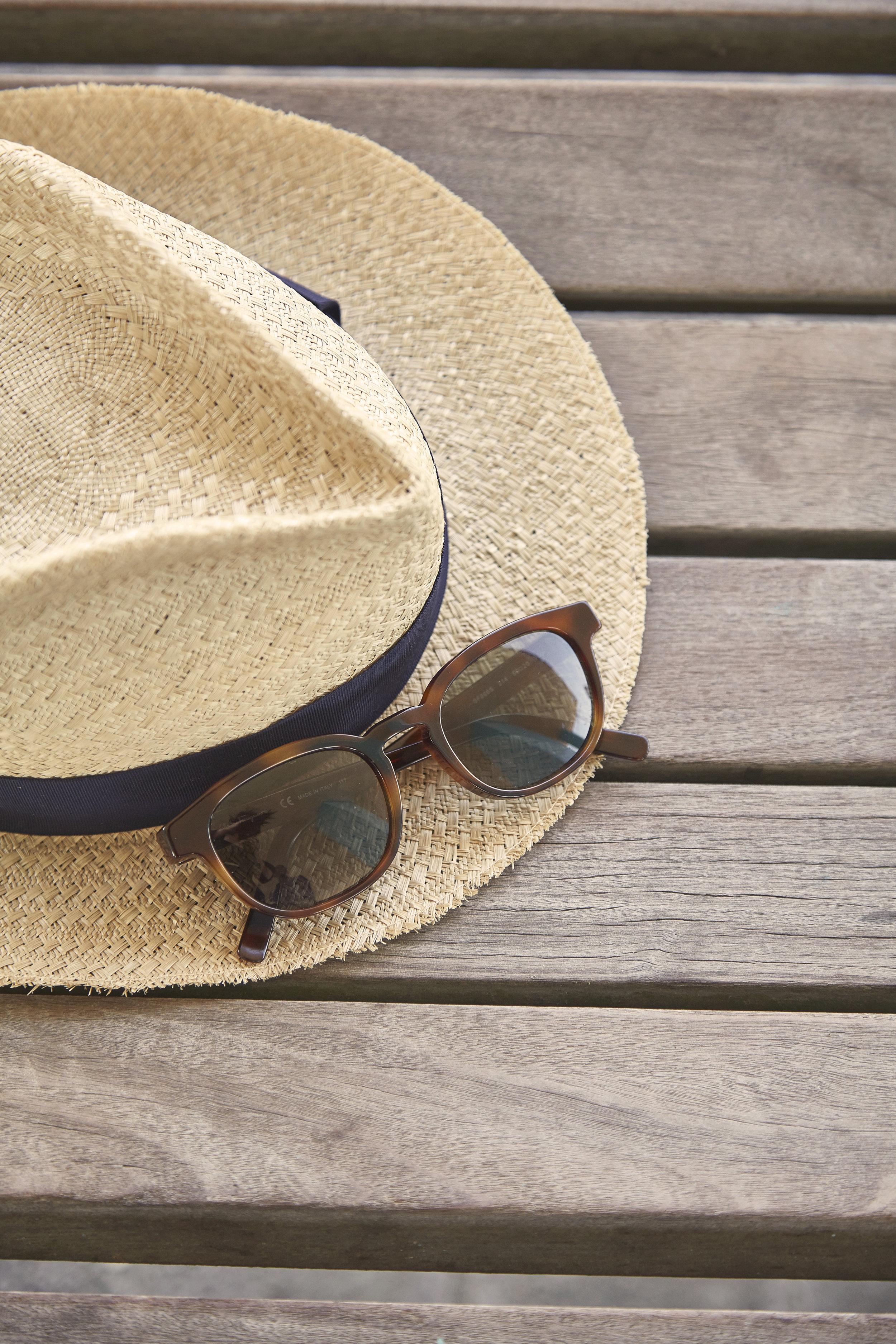Igee Coney Island Look2_03.jpg