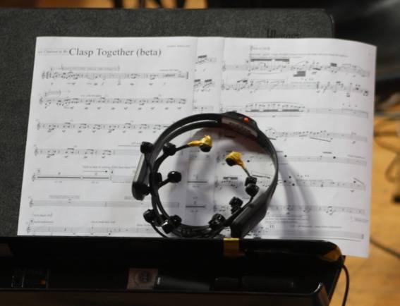 EEG on stand.jpg