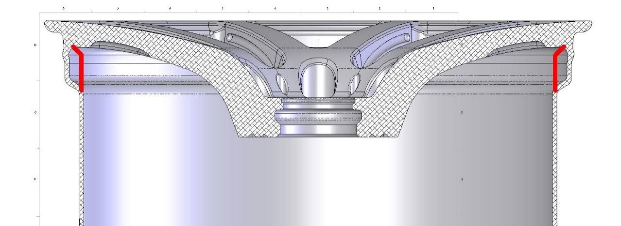 drop center(1).jpg