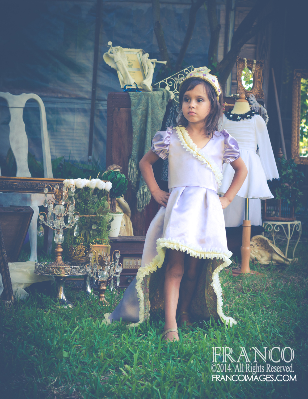 FRANCO-Photography-2928.jpg
