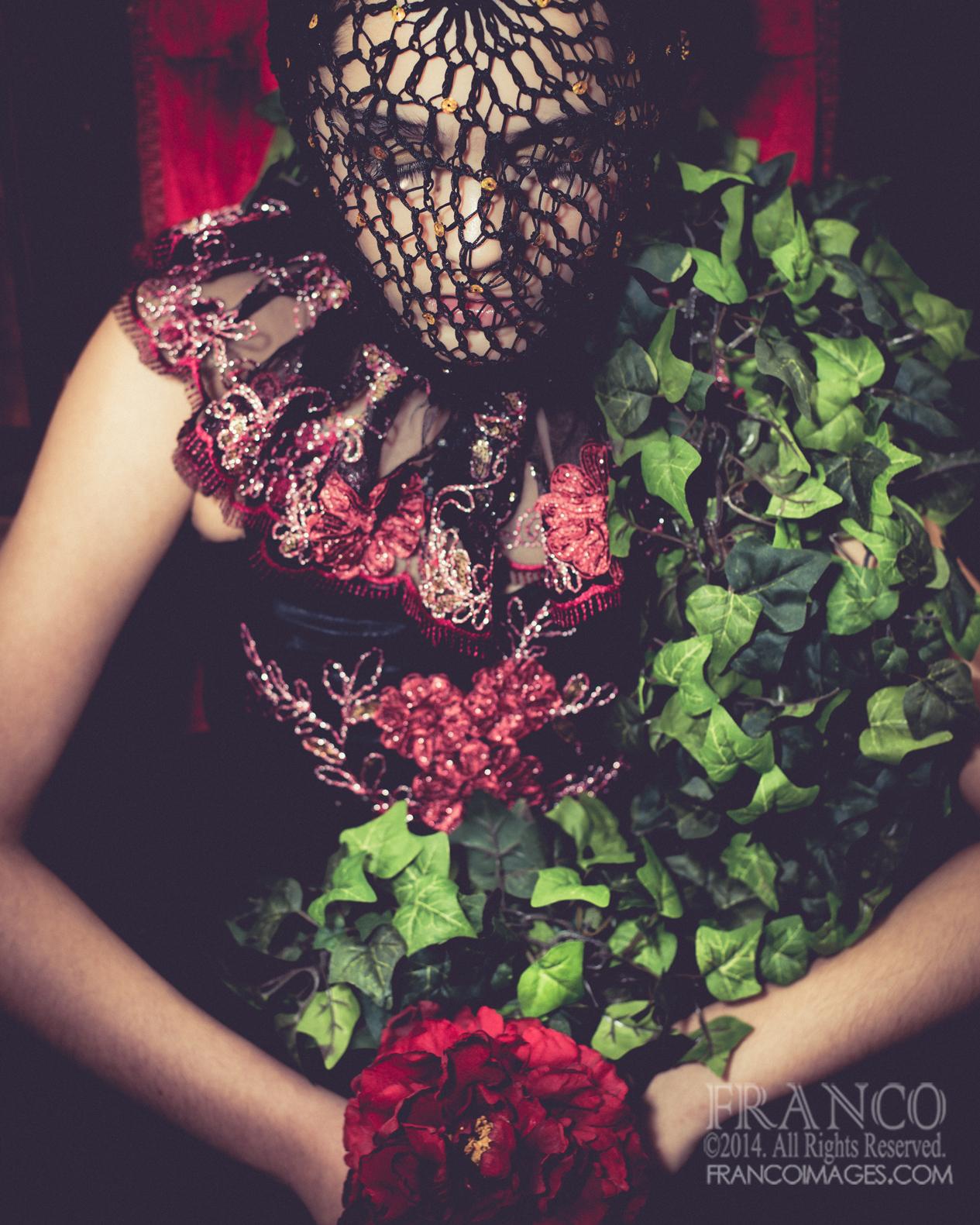 Edward-Franco-Photography-3922V.jpg