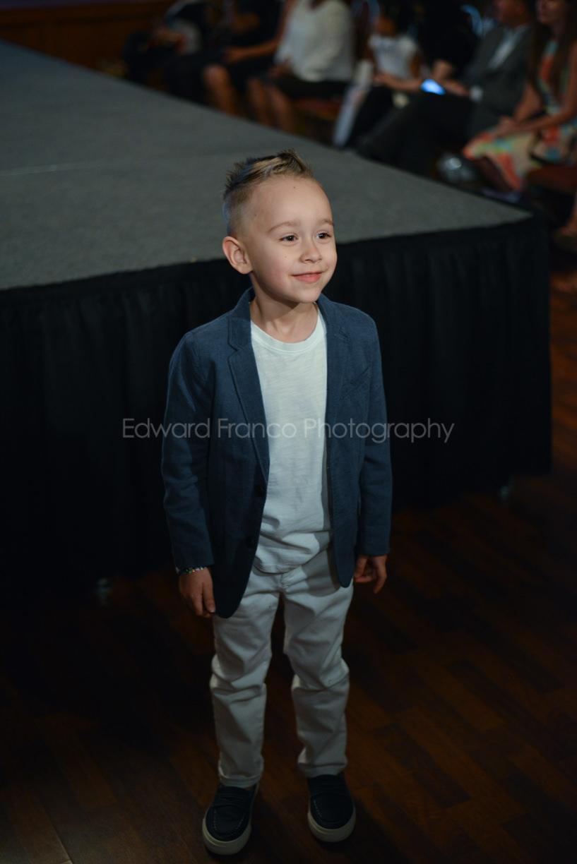 Edward Franco Photography-5972.jpg