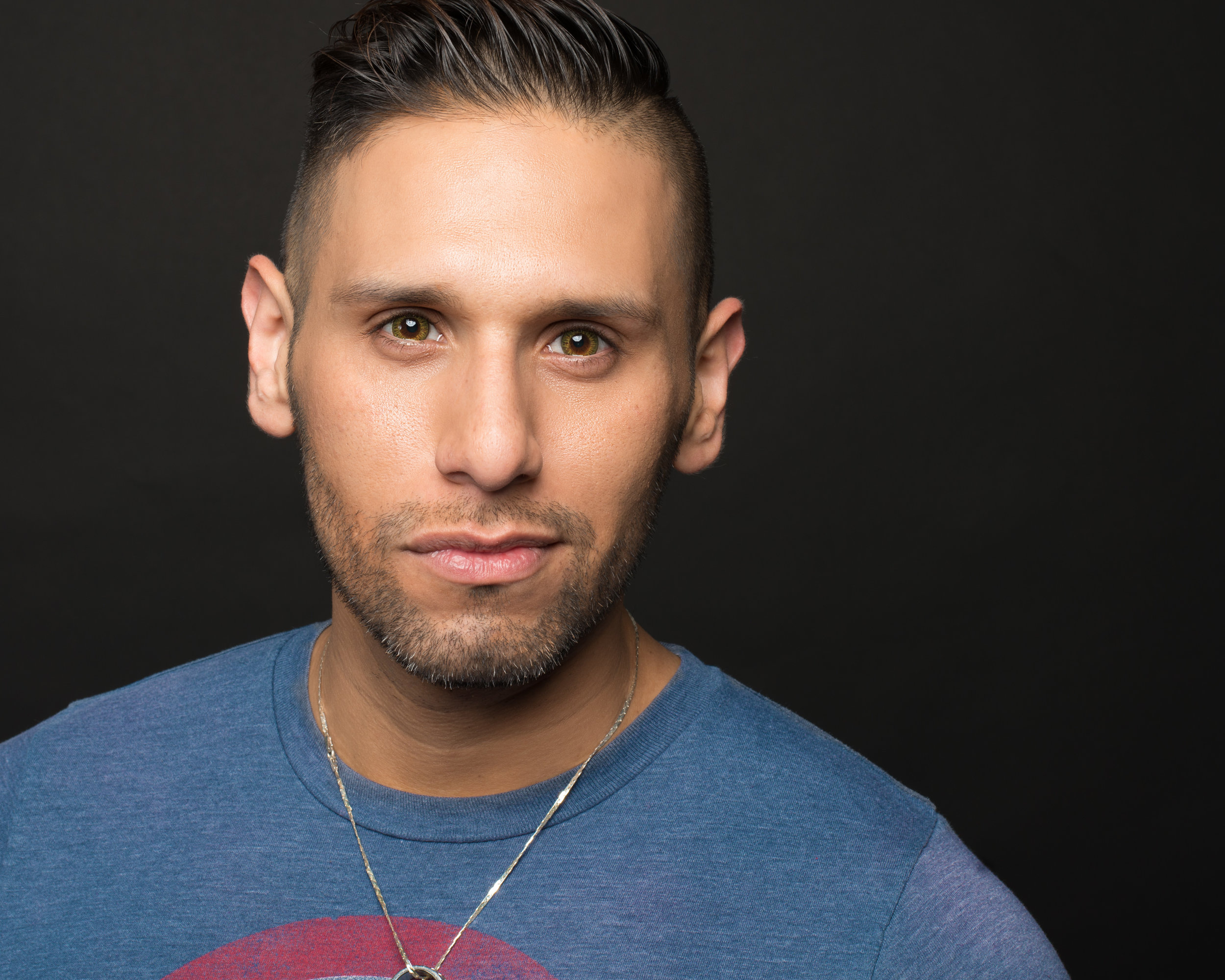 Eric Franco