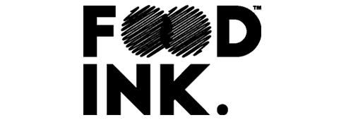 Food INK.jpg