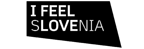 I feel Slovenia.jpg