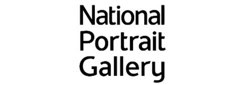 Nat Portrait Gallery.jpg