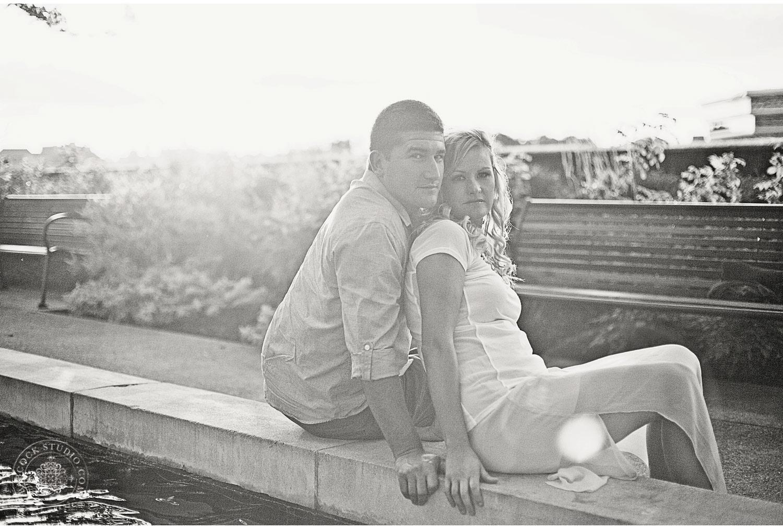 EMelinda&Bryan12.jpg