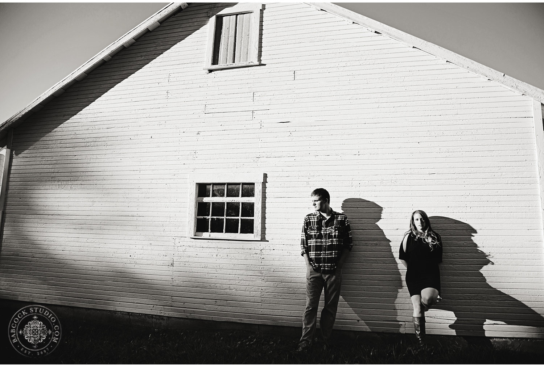 Jessie&Ryan8.jpg