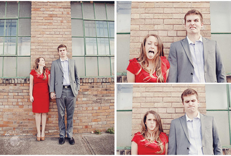 Jessie&Ryan12.jpg